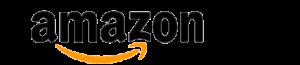 Amazon Italien